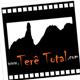 Teresópolis -Terê RJ – Portal da cidade de Teresópolis RJ